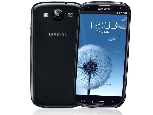 Buy Samsung S3 Neo 16 GB Refurbished Mobile Phone online