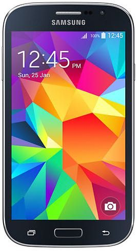 Buy Samsung Grand Neo Plus Black - 8 GB online