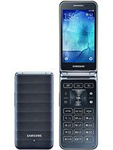 Buy Samsung Galaxy Folder 2 16 GB Refurbished Mobile Phone online