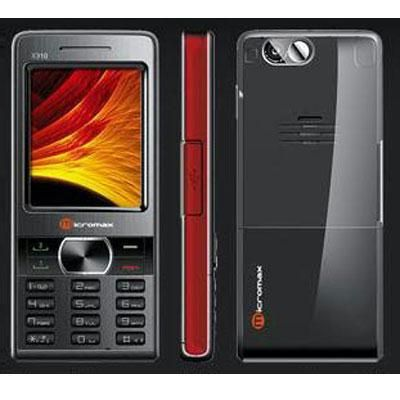 Buy New Micromax X360 Mobile Phone online