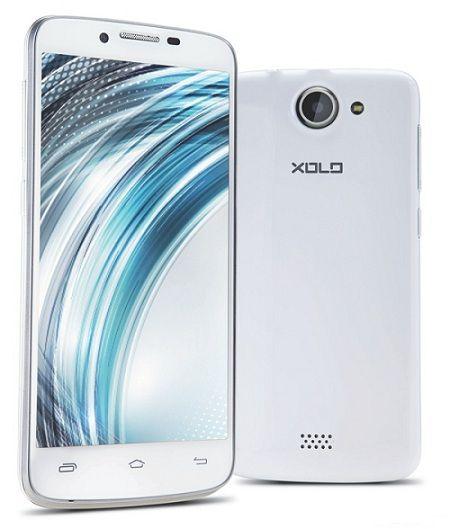 Buy Xolo A1000 online
