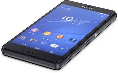 Buy Sony Xperia Z3 Compact online