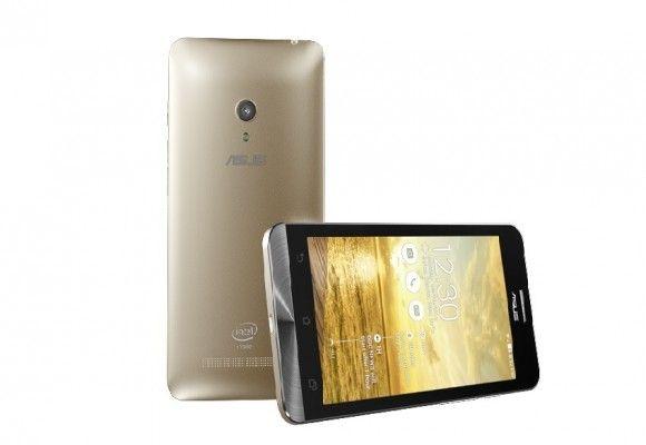 Buy Asus Zenfone 6 Gold - 32 GB online