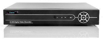 Buy 4 Channel Internet Cctv Dvr online