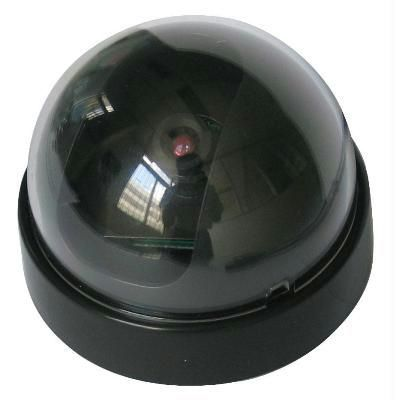 Buy Npc Dome Colour Camera (cmos) online