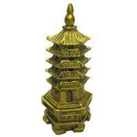 Buy Vastu Fengshui Education Tower online