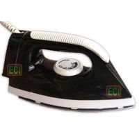 Buy Eci - Light Weight Electric Dry Iron Box, Full Size Press online