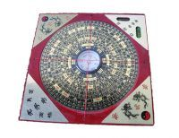 Buy Anjalika Fengshui Luo Pan Compass online