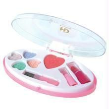 Buy Simply Love Moisturizing Essence Makeup Kit Gift online