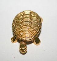 Buy Stylish Feng Shui Wish Fulfilling Tortoise / Turtle online