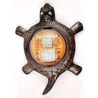 Buy Vyapar Vridhi Yantra Tortoise Remedial Tortoise Feng Shui Tortoise Yantra online