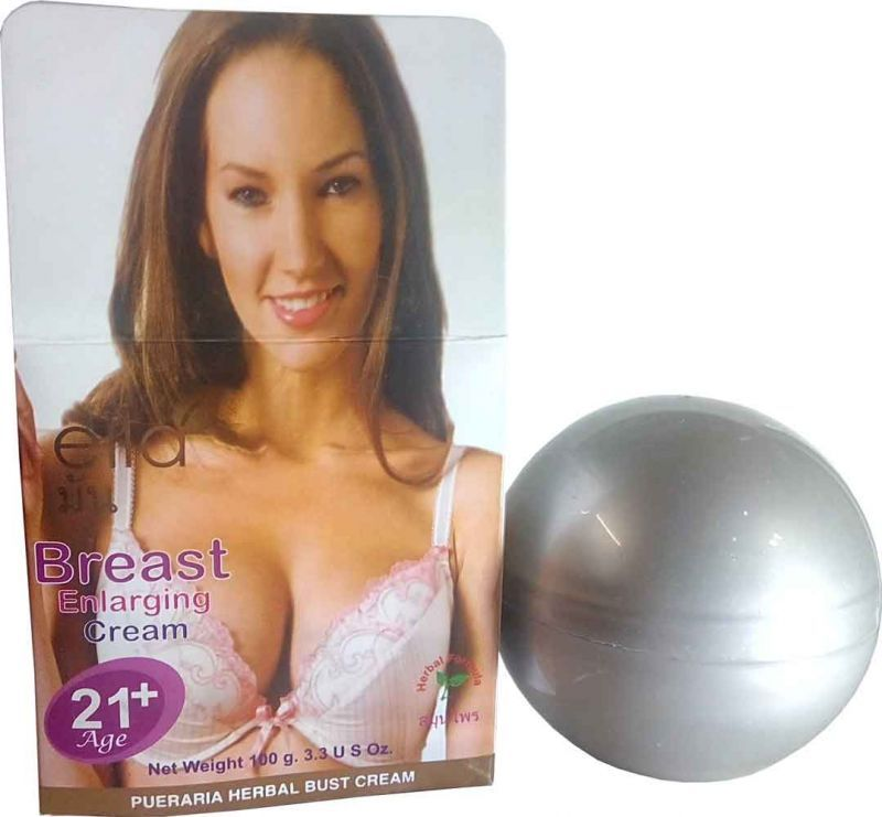 Buy Ella Breast Enlarging Herbal Cream ( 21 Age ) online
