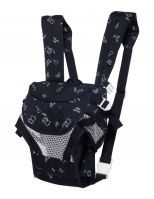 Buy Nau Nidh Baby Carrier - 6 In 1 Baby Carry Sling online