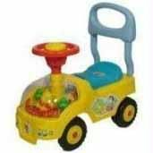 Buy Baby Ride-on Car, 1-3 Year Kids Riding Toy Vehcle online