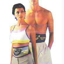 Buy Ab Slimming Belt online
