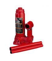 Buy Cs - 2 Ton Bottle Hydraulic Jack online