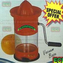 Buy Heavy Duty Citrus Juicer online