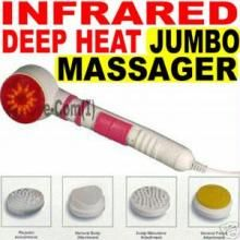 Buy Infra -red Hammer Massager online