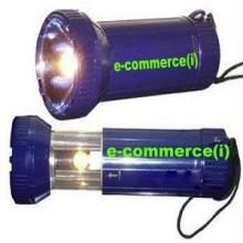 Buy Rechargeable Torch & Lamp online
