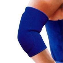 Buy Deluxe Quality Elbow Support online
