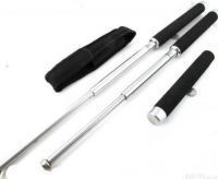 Buy Self Defense Safety Rod online