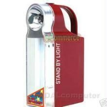 Buy Rechargeable Portable Emergency Tube Light online
