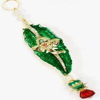 Buy Ganesha Wall Hanging Gifts 25 online