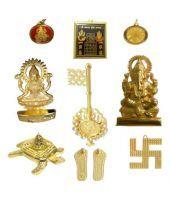 Buy Shiv Jyotish Kendra Shri Sidh Shubh Labh Yantra online