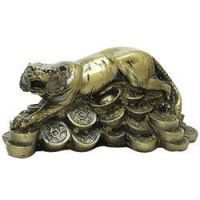 Buy Feng Shui Money Tiger. online
