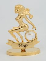 Buy Virgo Zodiac Sign online