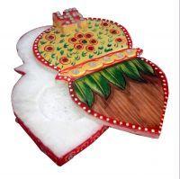 Buy Puja Marble Chopra online