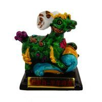 Buy Feng Shui Deer For Luck & Prosperity online