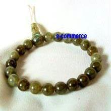 Buy Labradorite Gemstone Bracelet online