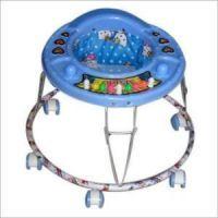 Buy Baby Walker online