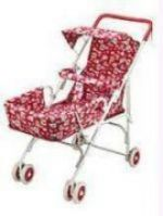 Buy Printed Pram..standard Model online