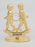 Buy Gemini Zodiac Sign online