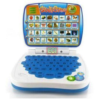 Buy Kids Laptop Children Educational English Learner online