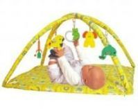 Buy Fancy Baby Gym / Bed online