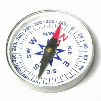 Buy Magnetic Compass 50 Mm, Very Useful In Fengshui And Vastu Shastra online