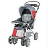 Buy Usa Design Baby Stroller Buggy Pram online