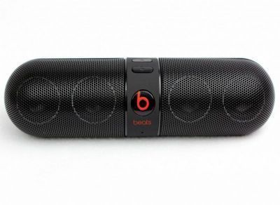 Buy Beats Pill Wireless Bluetooth Speaker-oem online