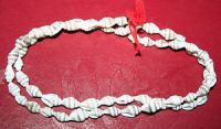 Buy Shankh Mala For Lakshmi Puja - Power Full For Earning Money online
