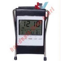 Buy LCD Clock Time Date And Temperature Display online