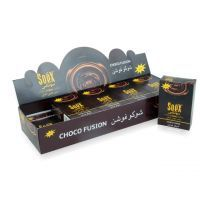 Buy Arabian Nights Soex Choco Fusion 500 Gms Hookah Flavour online