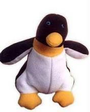 Buy Penguin , Attractive & Cute Soft Stuffed Toy online
