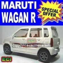Buy Wagonr Car Scale Down Diecast Model online