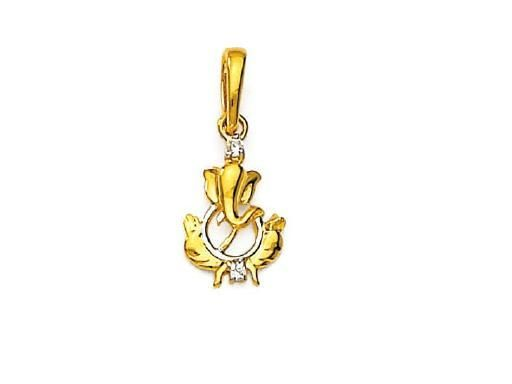 by nisha avsar purity pendants view gold amp ag in pendant real jewellery