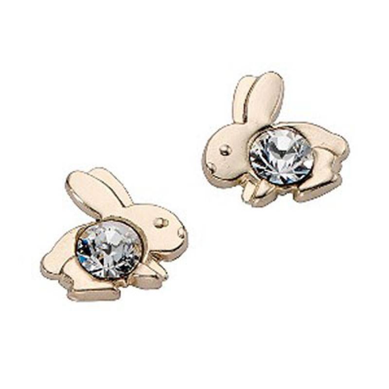 Buy Ag Real Diamond Mira Earring online