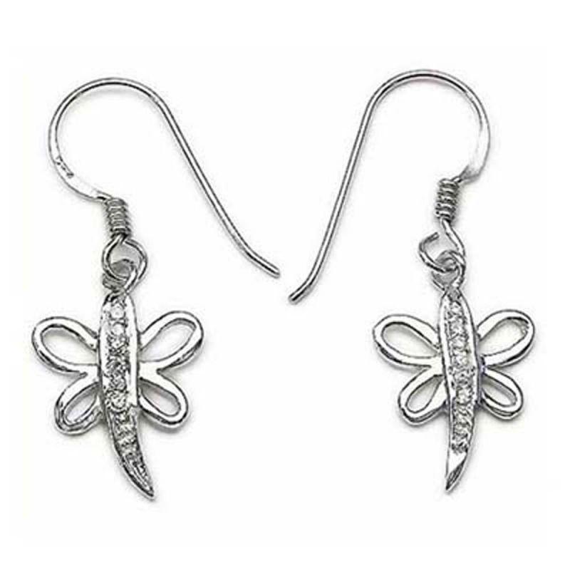Buy Ag Real Diamond Suchita Earring Agse00180a online