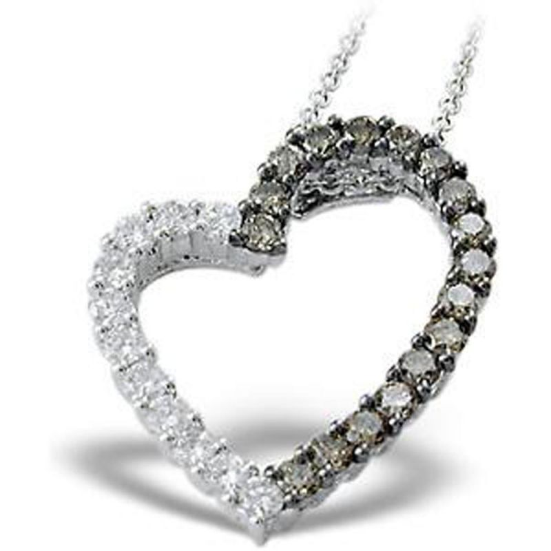 Buy Ag Real Diamond Vidya Pendant Agsp0012a online